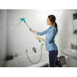 Wall Squeegee